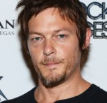 Норман Ридус, Norman Mark Reedus